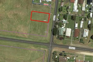 Lot 2 Blake Street, Heywood, Vic 3304