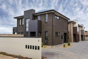 1/2 Geraldton Street, Port Noarlunga South, SA 5167