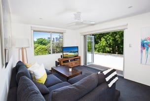 11/39 Ocean Street, Bondi, NSW 2026