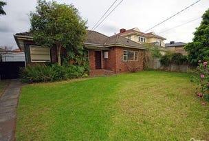 3 Galtum Avenue, Bentleigh, Vic 3204