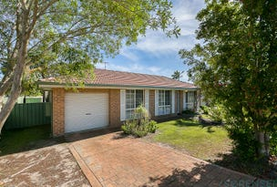 3 Kyooma Close, Buff Point, NSW 2262