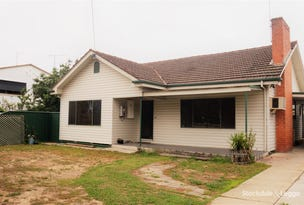76 Sisely Ave, Wangaratta, Vic 3677