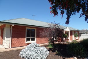 30 Keith Ave, North Plympton, SA 5037
