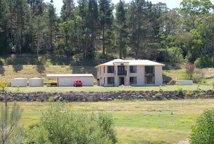 103 Leechs Gully Road, Tenterfield, NSW 2372