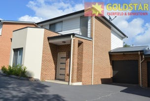 12/269 Canley Vale Road, Canley Heights, NSW 2166