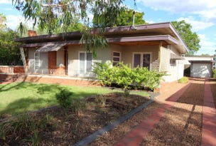 136 Parry Street, Charleville, Qld 4470