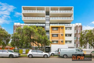 59/9-11 Weston Street, Rosehill, NSW 2142