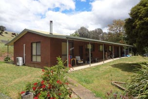 95 Turners Lane (Via Tintaldra), Corryong, Vic 3707