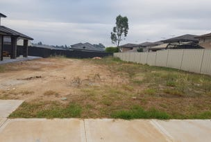 Lot 911, 3 Evergreen Street, Claremont Meadows, NSW 2747