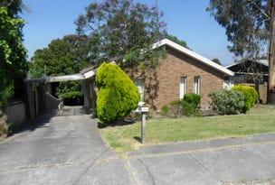 164 Vincent Road, Morwell, Vic 3840