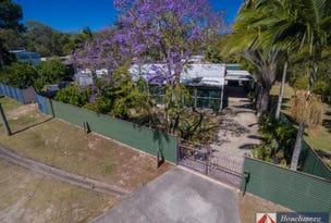 30 Whiting Street, Beachmere, Qld 4510