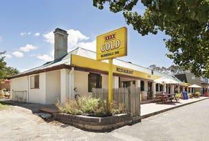 66 Jindabyne Road, Berridale, NSW 2628