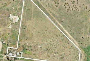 Lot 51 Boomi St, Brewarrina, NSW 2839