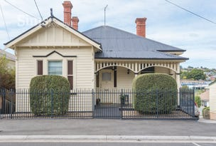 7 Maitland Street, Launceston, Tas 7250