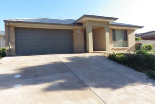 21 ESSINGTON LEWIS AVE, Whyalla, SA 5600