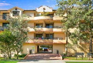 19/4-8 Burford Street, Merrylands, NSW 2160