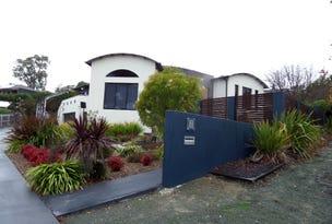 7 Nicholii, Jerrabomberra, NSW 2619