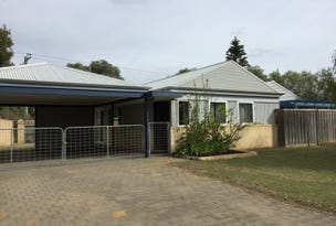 38 Seattle Court, Quindalup, WA 6281