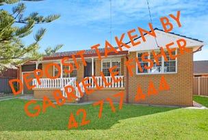 6 Adams Avenue, Unanderra, NSW 2526