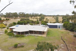 332 Three Bridges Rd, Lower Norton, Vic 3401