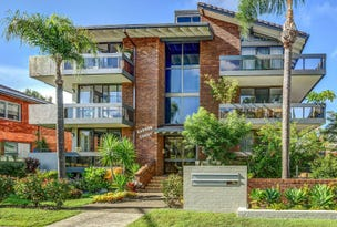 2/82 William Street, Port Macquarie, NSW 2444