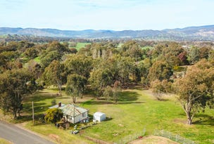 Lot 2 Currawong Road, Tumut, NSW 2720