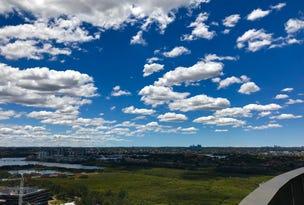 2401/7 Australia Avenue, Sydney Olympic Park, NSW 2127
