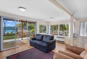 11 Batchelor Street, White Beach, Tas 7184
