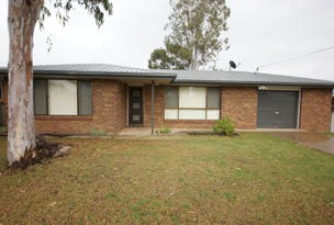 61 Hamlyn Road, Oakey, Qld 4401