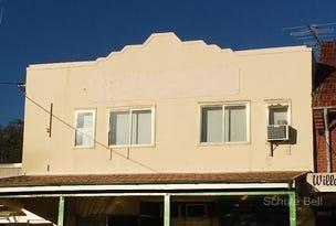 24 Richard St, Bourke, NSW 2840