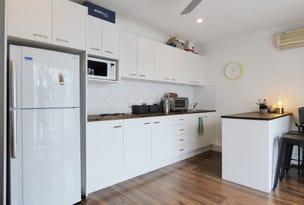 42/42-44 Kitchener Road, Long Jetty, NSW 2261