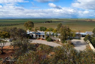 1576 Templeton Road, Whitwarta, SA 5461
