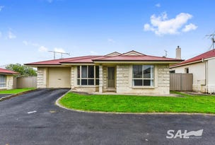 2/86 Wehl Street North, Mount Gambier, SA 5290