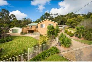 17 Bellbird Court, Wolumla, NSW 2550