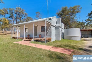 308 Stannix Park Road, Wilberforce, NSW 2756
