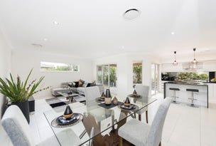 9a Elsdon Street, Redhead, NSW 2290