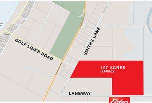 239 Smiths Lane, Kingston Se, SA 5275