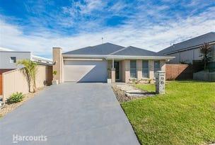 39 Woolgunyah Parkway, Flinders, NSW 2529