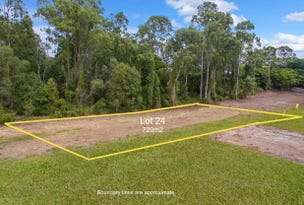Lot 24 Stay Street, Ferny Grove, Qld 4055