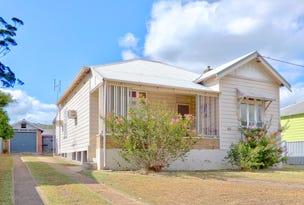 60 Northcote St, Kurri Kurri, NSW 2327
