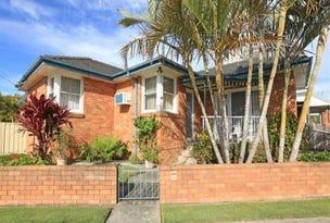 58B Maude St, Belmont, NSW 2280
