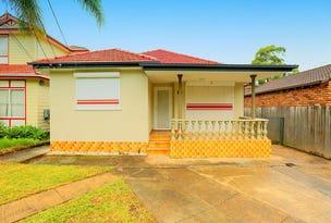 34 Beatrice Street, Bass Hill, NSW 2197