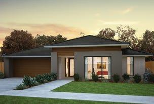 Lot 105 Elwyn Drive (The Outlook), Cedar Vale, Qld 4285