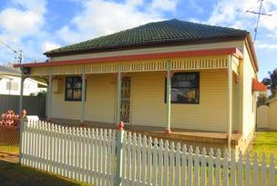 120 Alexandra Street, Kurri Kurri, NSW 2327