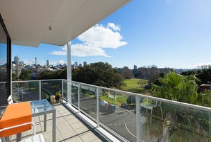 401/85 New South Head Road, Rushcutters Bay, NSW 2011