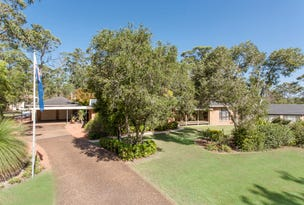 9 Summers Close, Medowie, NSW 2318