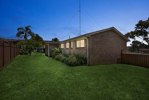 3 Woodlands Drive, Barrack Heights, NSW 2528