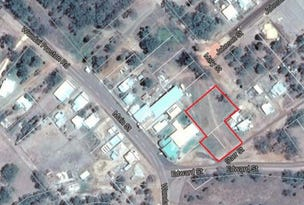 Lots 2 3 & 2 Cnr Starr and Mary Streets, Hivesville, Qld 4612
