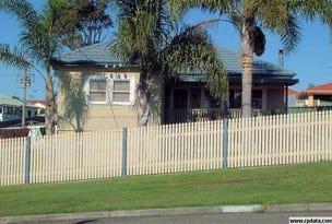 2 Redrose avenue, Belmont, NSW 2280