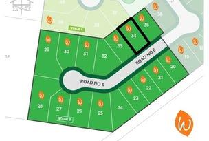 Lot 34 Willandra Gardens, Griffith, NSW 2680